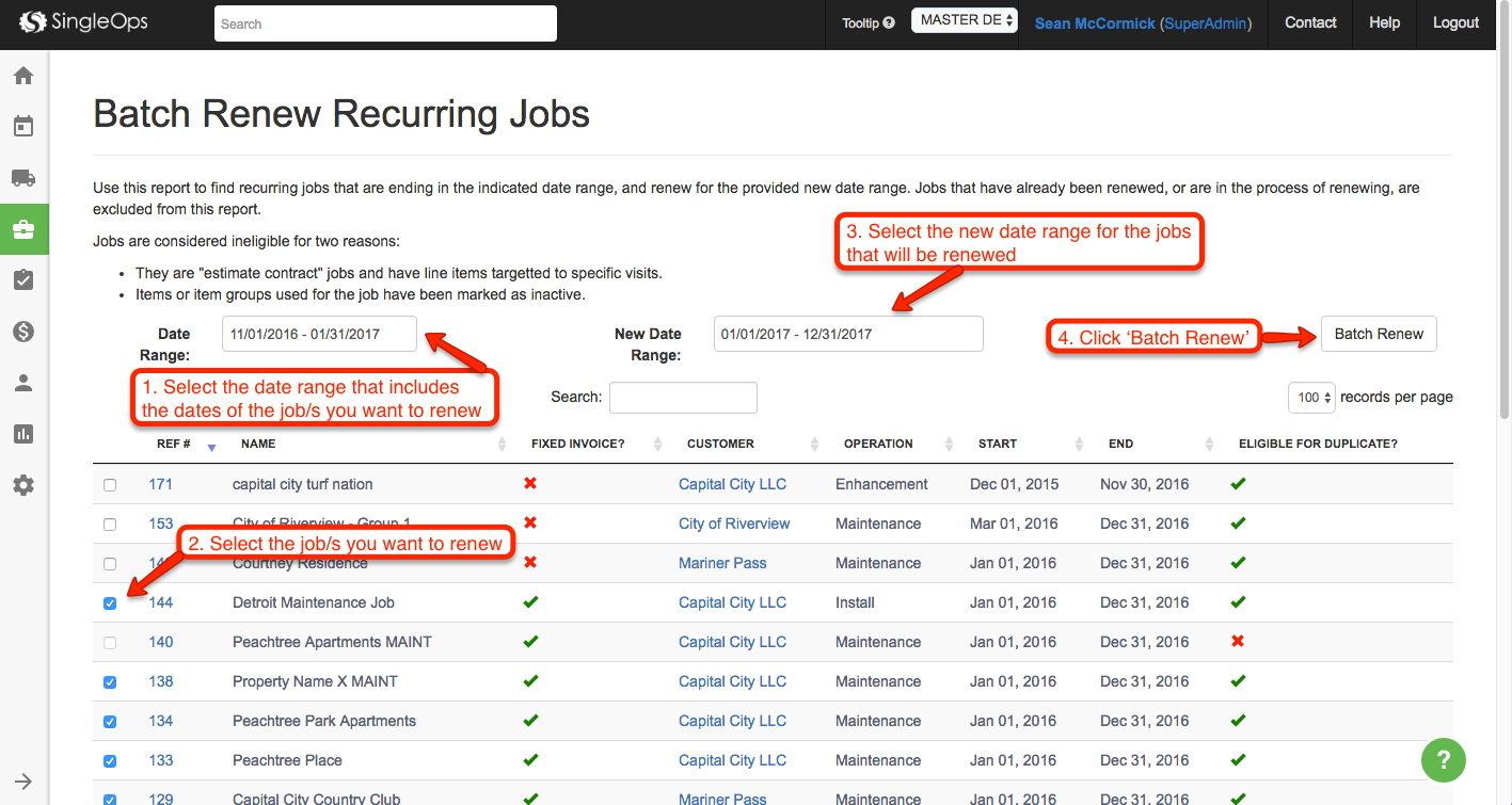 How_to_Batch_Renew_Recurring_Jobs_image_1_.png